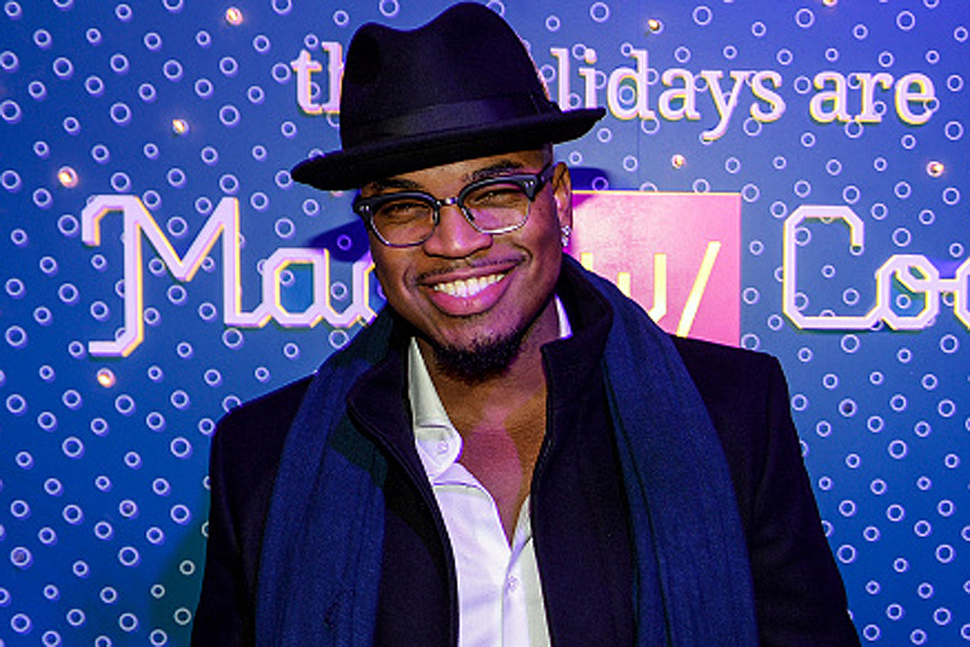 Ne-Yo Teams Up With David Guetta for 'Who's Taking You Home?'