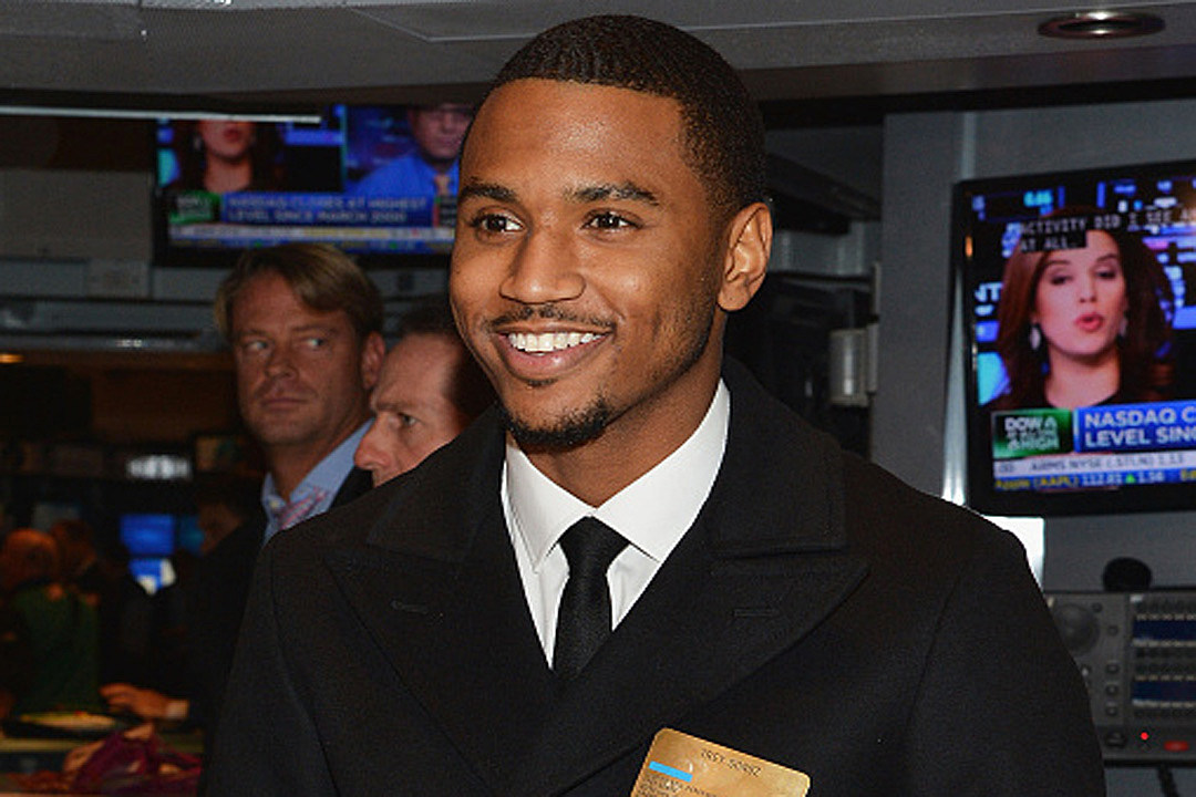 Trey Songz ft. Dave East, MikexAngel & DJ Drama Everybody Say music videos 2016