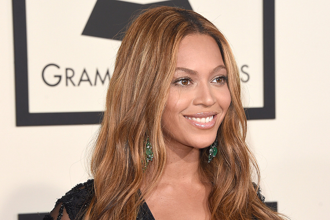 Beyonce's 'Drunk in Love' Wins Best R&B Performance at 2015 Grammy Awards