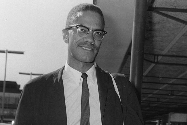 an overview of malcom x islam and civil rights movement The civil rights movement of the 1950's and 1960's malcolm x and the black panthers history essay malcolm x became the nation of islam's leader and.