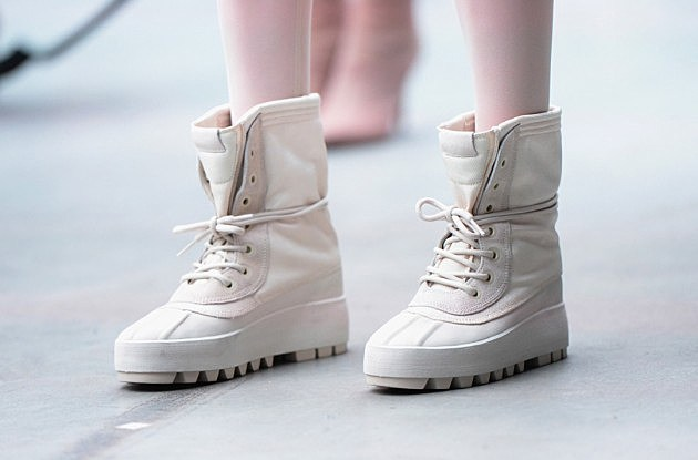Adidas women snow boots sound jpg 630x415 Adidas snow boots women 244636981