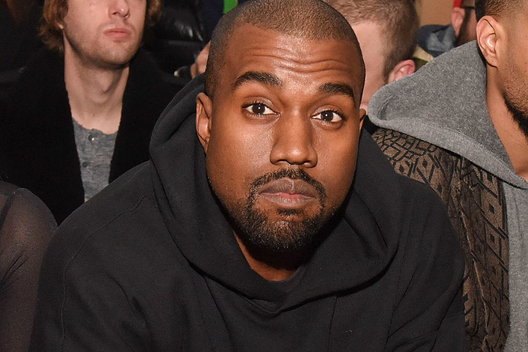 Kanye West Wants Face Tattoo, Opts for Wrist Ink Dedicated to His Mother and Daughter