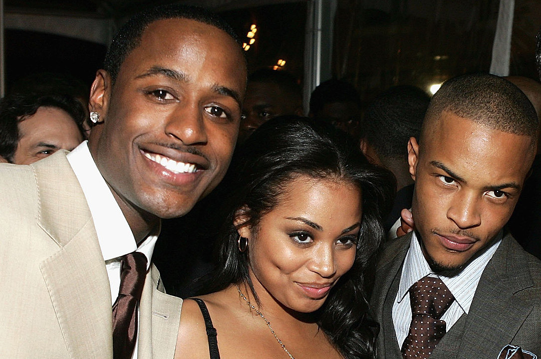T.I. Confirms 'ATL' Sequel