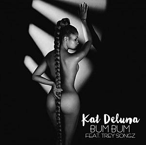 Kat DeLuna Bum Bum