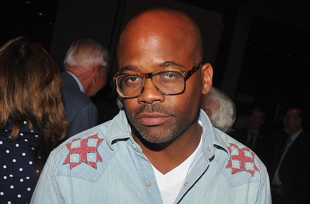 'Tweet Like Dame Dash' Hashtag Erupts on Twitter