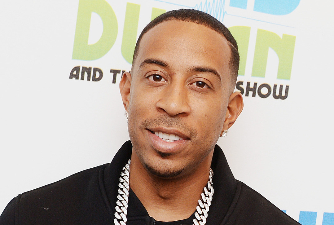 Ludacris Proves 'Ludaversal' Is the Real Deal at New York Listening Session