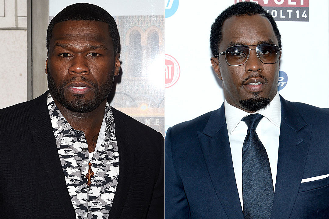 50 Cent Faces Backlash After Mocking Teen With Disorder news