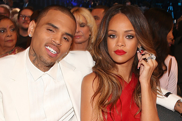 Chris Brown Claps Back at Fans Who Balked at His Black Pyramid Clothes Prices news