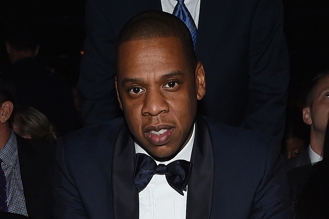 Jay z throws lyrical jabs at youtube and spotify on stream of jay z throws lyrical jabs at youtube and spotify on stream of consciousness freestyle malvernweather Choice Image