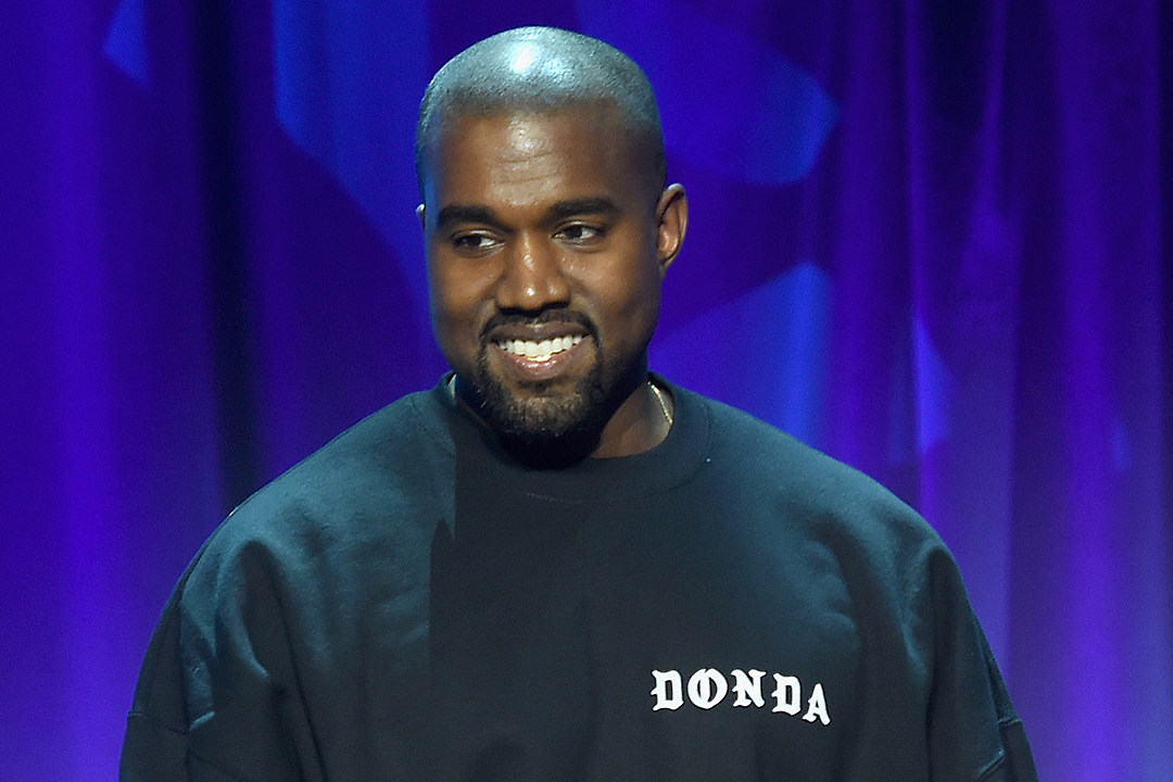 Kanye West Settles Lawsuit and Apologizes to Videographer