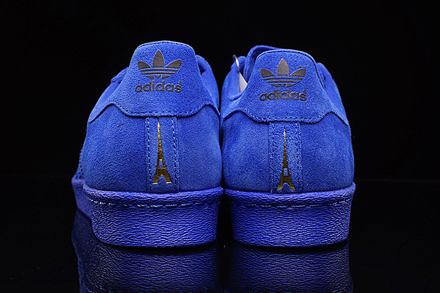 adidas originals tokyo superstar 80s sneaker