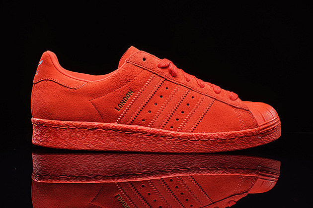 Buy cheap Online adidas originals superstar 80s city