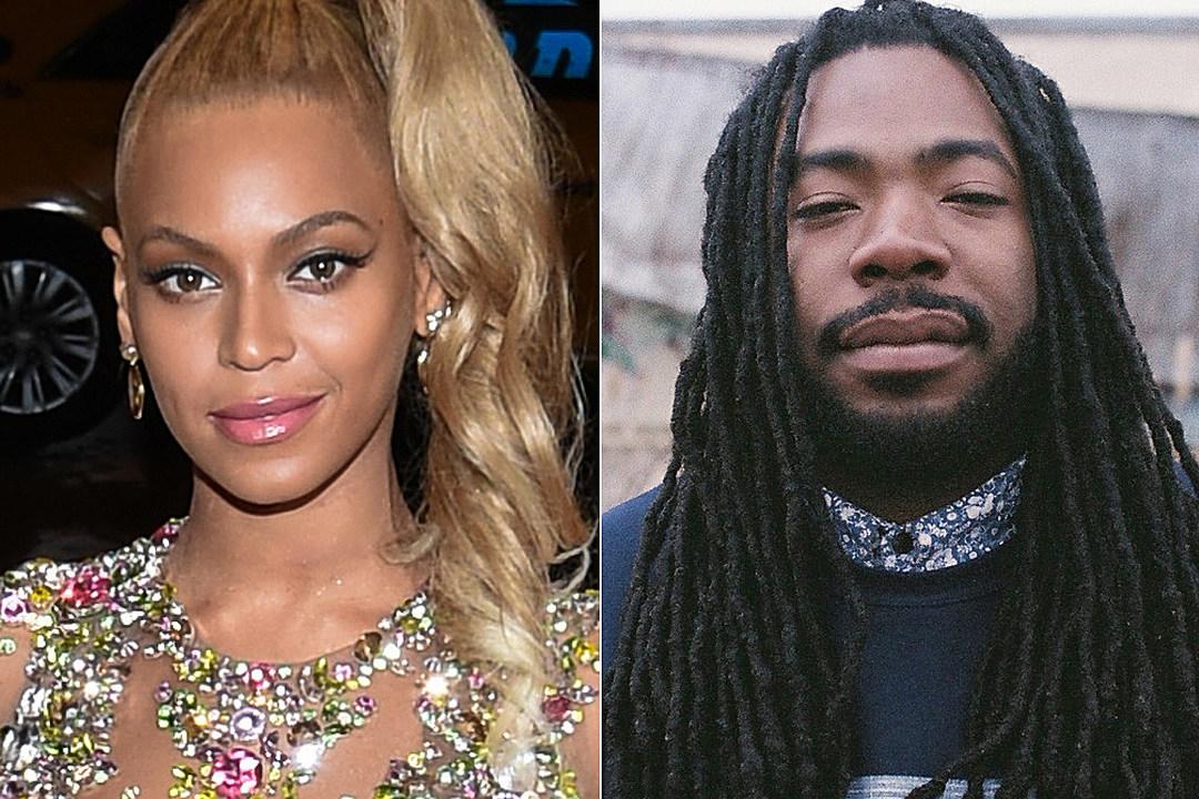 Beyonce Puts You On to D.R.A.M.'s 'Cha Cha' [VIDEO]