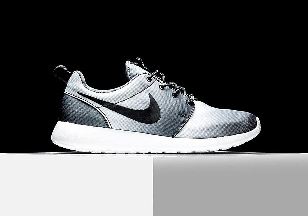 Nike Roshe Run Print Shadow Zen
