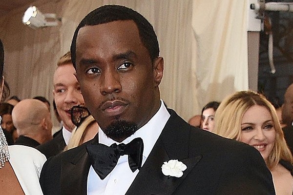 Diddy Drops Auction Video with Lil Kim, King Los and Styles P news