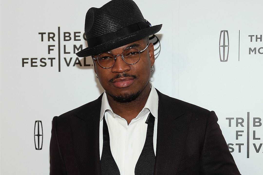 Ne-Yo Says 'I'm Not Gay' After Satire Website Publishes Coming Out Story