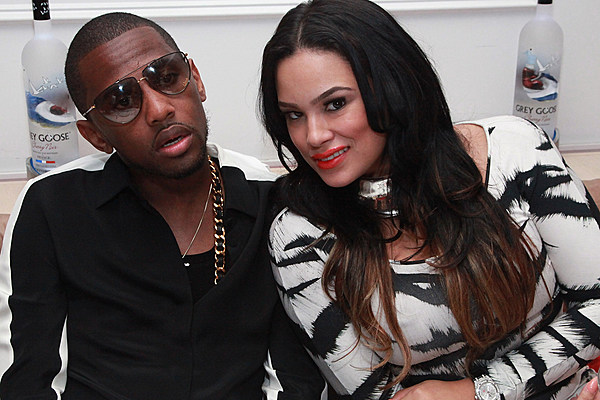 fabolous and emily relationship 2015