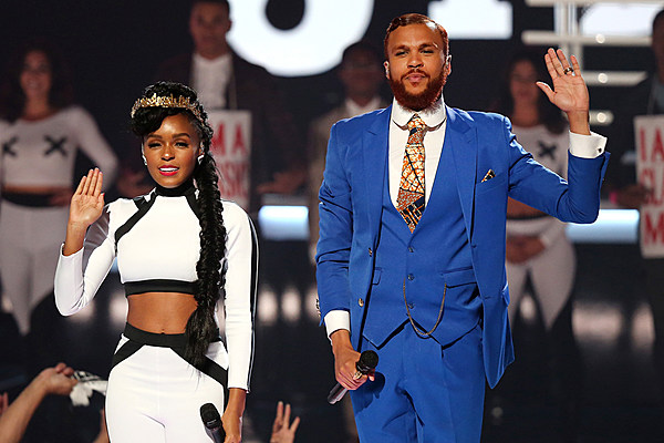 jidenna and janelle monae dating Jidenna talks new album 'the chief' and jidenna talks 'the chief' album, having janelle monáe's co-sign at how 'the oc' changed her dating game fuse.