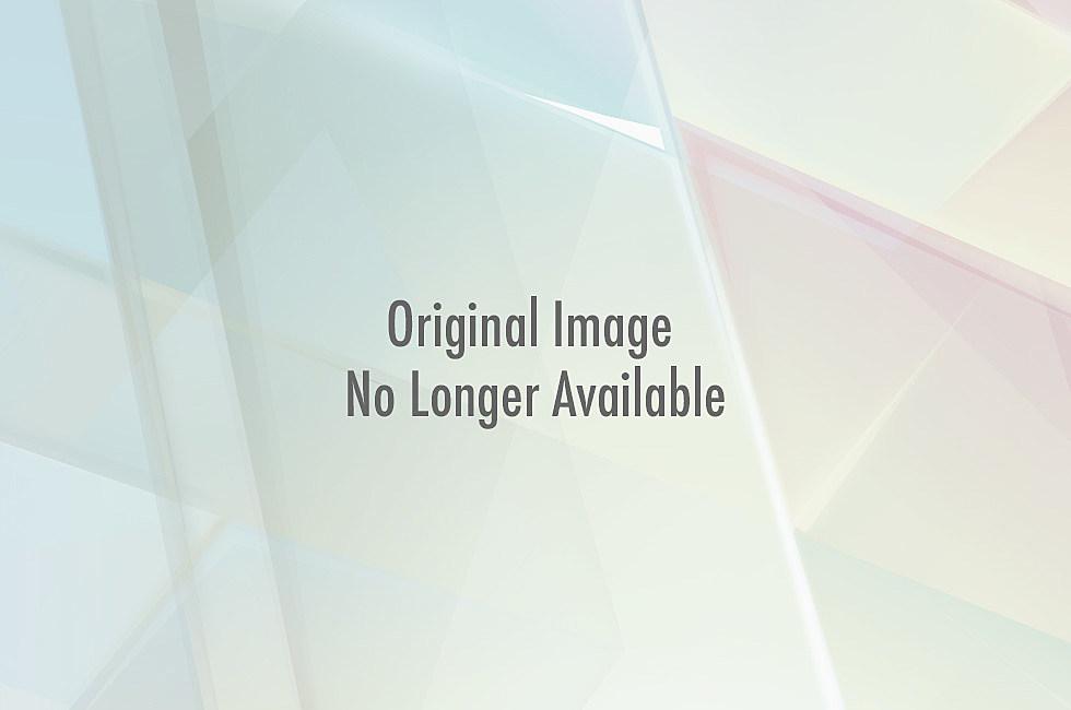 New Balance M998 Classics