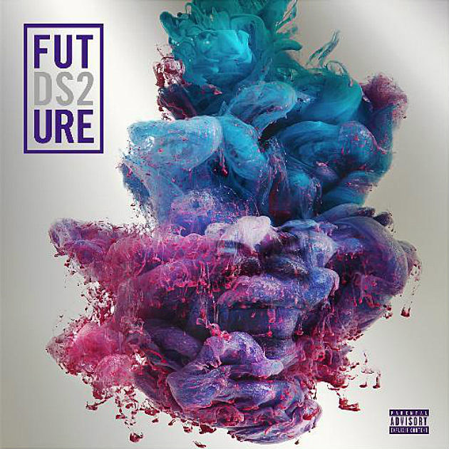 Future Reveals Cover Art Release Date For Dirty Sprite 2