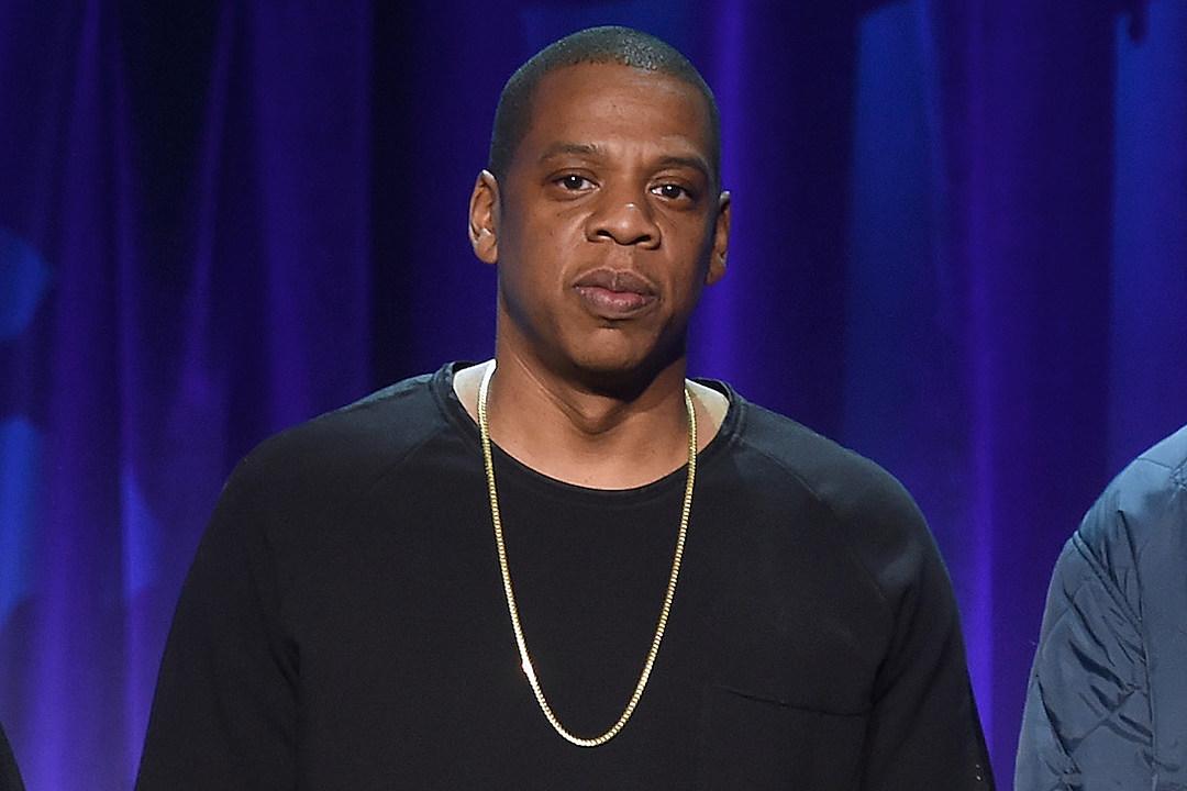 Jay Z funded Private Plane Company BlackJet Shuts Down news