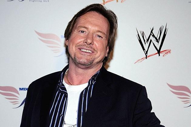 World wrestling entertainment wrestler has passed away he was 61