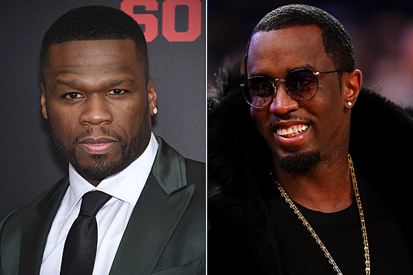 50 Cent Ordered to Appear in Court for His Instagram Stunting in Bankruptcy Case news