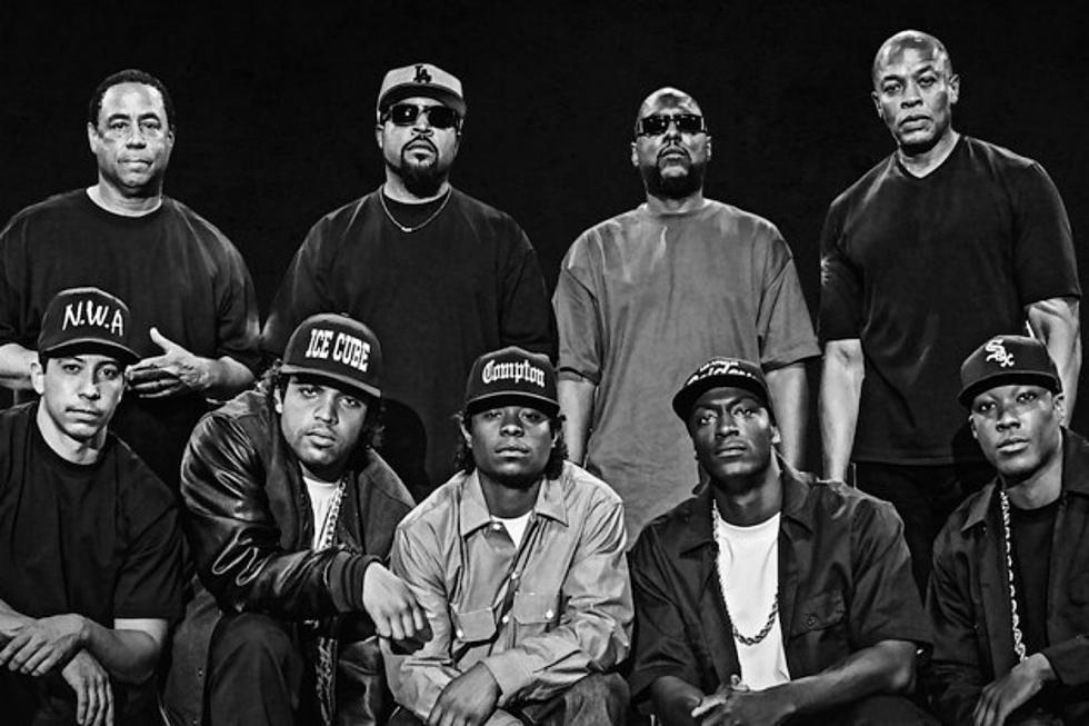 """Image result for straight Outta Compton movie"""""""