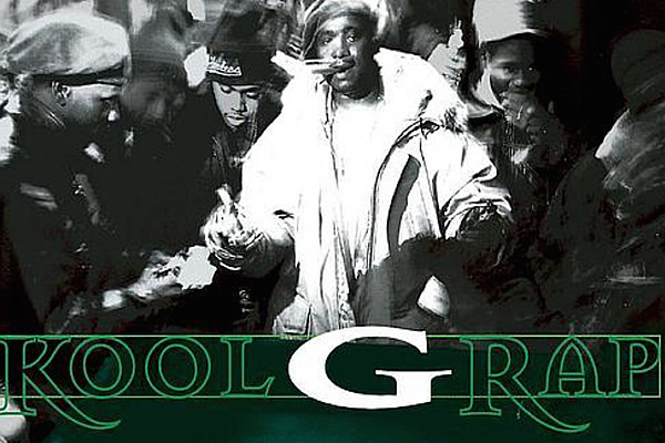 Top Ten Kool and the Gang Songs - TheTopTens®