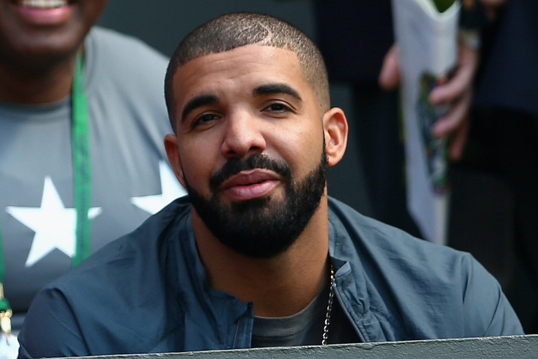 Drake shaved off his beard and fans lose their minds for Thedrake