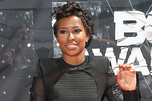 Dej Loaf's 'All Jokes Aside' Mixtape Is Available for Streaming news