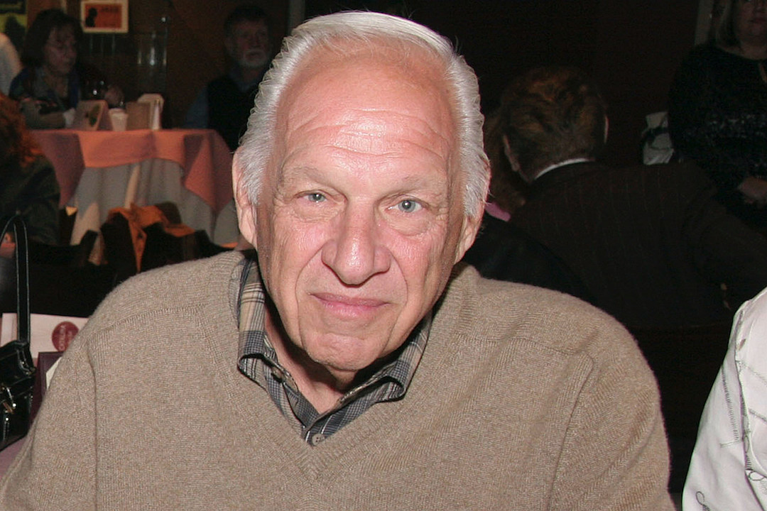 Jerry Heller's Defamation Lawsuit Against 'Straight Outta Compton' Still Moving Forward [VIDEO] news