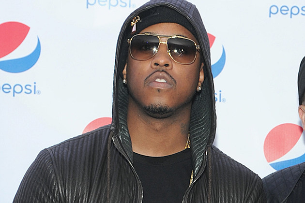Jeremih Postpones His US Tour, New Dates on the Way news