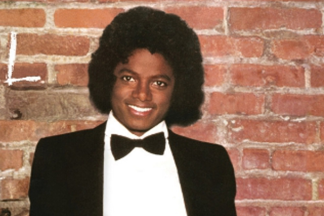 Michael Jackson's 'P.Y.T.' Hidden Lyrics Decoded With New ...