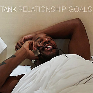 tank relationship goals instrumental beats