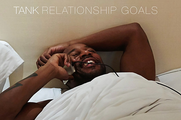 relationship goals tank