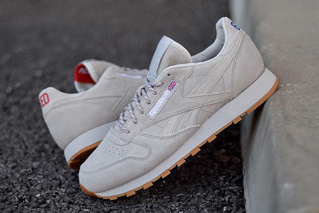 Sneakers.fr