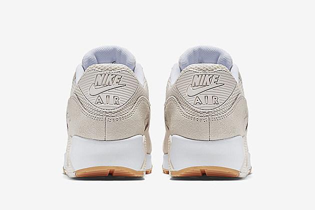 nike air max 90 beach 4 Nike Air Max 90 Beach