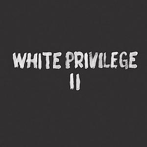 Macklemore White Privilege II