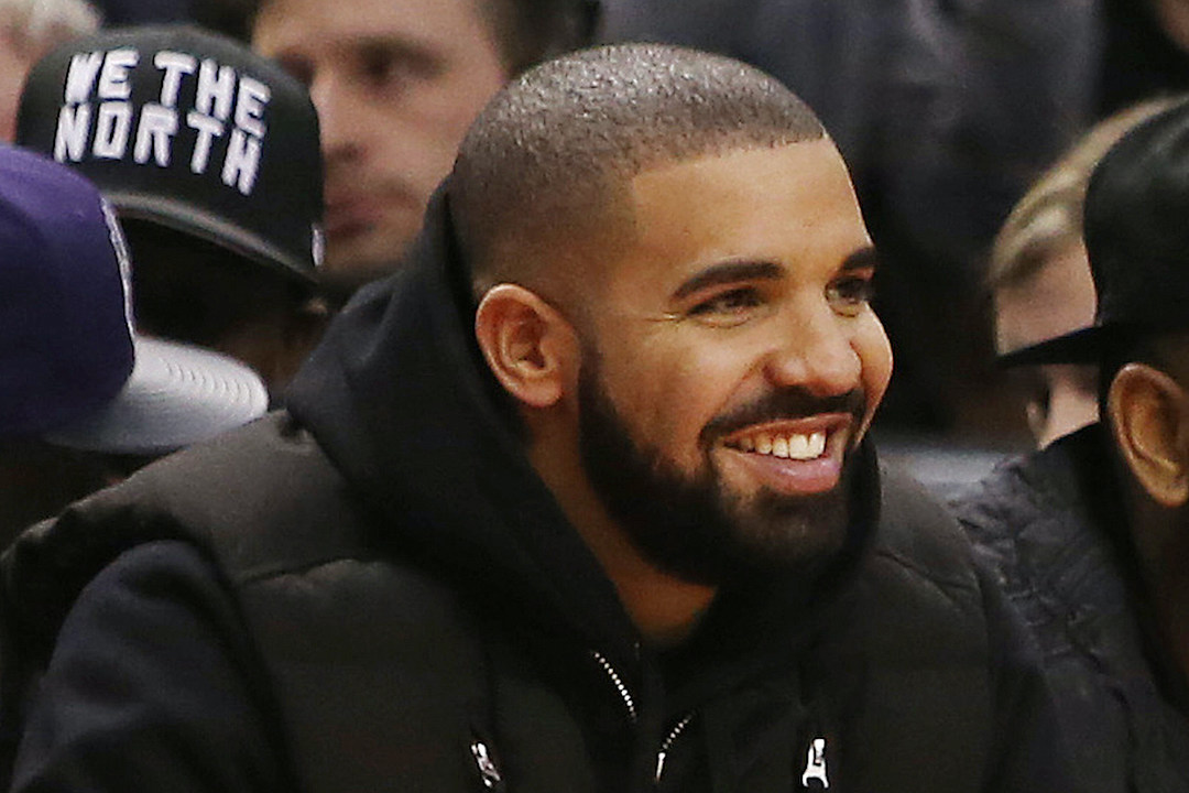 Drake officially announces release date for 39 views from the 6 39 for Thedrake