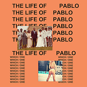Kanye West's 'The Life of Pablo' Is Available for Streaming news