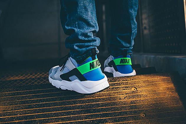 Nike Huarache Ultra Men