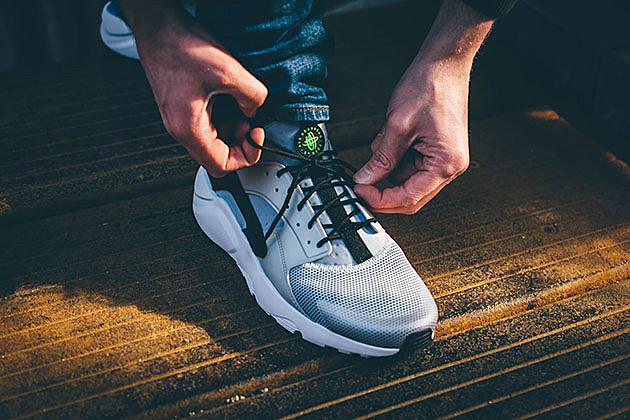 Nike Huarache Mens 2016