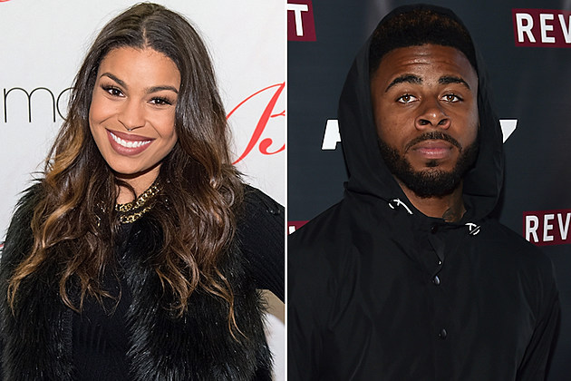 Jordin Sparks and Sage the Gemini Call It Quits news