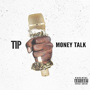 T.I. Drops New Single 'Money Talk' For the Go Getters news