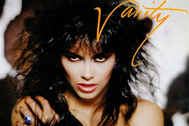 Prince Collaborator Vanity Dead at 57 news