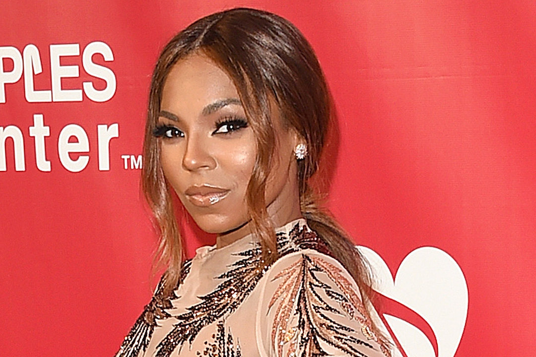 Ashanti Confronts Longtime Stalker in Court Again: 'I Just Wish You to Stop' news