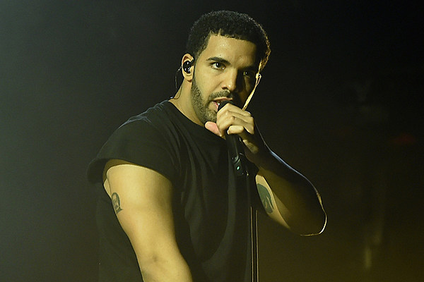 Watch Drake Shut It Down at Mad Decent Block Party 2016 in Brooklyn news