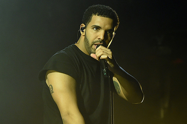 10 Times Drake Was Tougher Than Your Favorite Rapper news