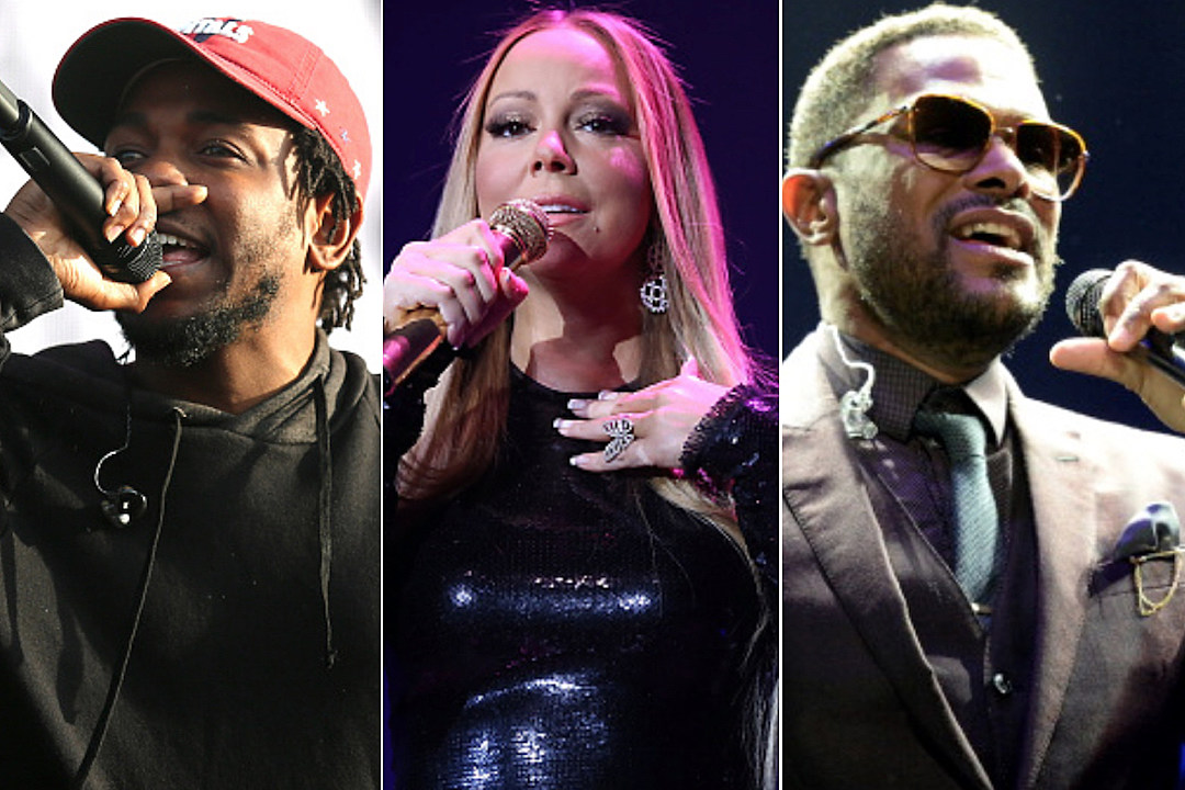 Essence Festival 2016 Lineup announced